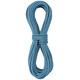 Edelrid Skimmer Pro Dry Klatrereb 7,1mm 30m blå